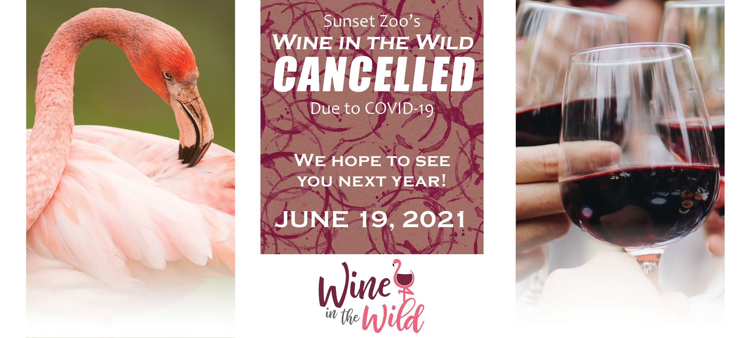 witw cancelled updated
